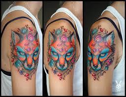 55 best katalin berinkey guest artist tattoos images on