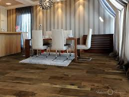 monterey hardwood collection engineered hardwood kitchen floors
