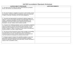 chapter seven u2014strategic planning