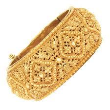 fine jewelry gold bracelet images Gold bracelet bangle yahoo image search results thai jpg