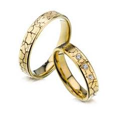 traser gold verighete verighete romania verighete romania