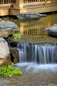 Backyard Waterfalls Ideas Diy Garden Ideas 10 Garden Waterfalls And Inspiration Ideas Diy