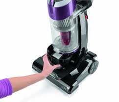 best small vacuum best bagless upright vacuums under 300 2017