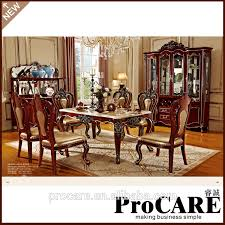 luxury dining room sets luxury dining table luxury dining table suppliers and