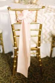 wedding chair bows ballroom wedding by mustard seed photography chair bows