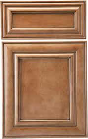 Cnc Cabinet Doors by 18 Best Cabinet Door Styles And Hardware Images On Pinterest