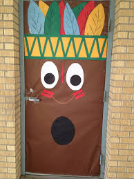 classroom door ideas for thanksgiving classroom door decoration happy thanksgiving