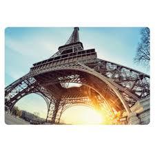 Bathroom Carpets Online Get Cheap Paris Bathroom Rug Aliexpress Com Alibaba Group