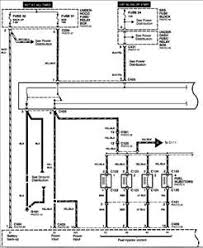 solved fuel pump wiring diagram for 95 honda delsol fixya