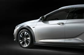 subaru station wagon 2018 buick regal tourx is america u0027s station wagon with suv dreams