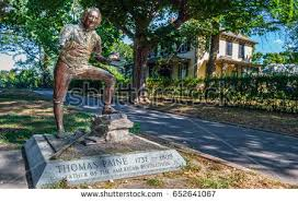 memorial phlets sles paine stock images royalty free images vectors