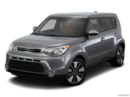kia soul 2016 kia soul prices in uae gulf specs u0026 reviews for dubai abu