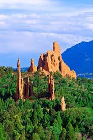 Colorado traveling sites images 113 best colorado history images colorado springs jpg