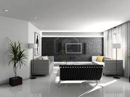 Wohnzimmer Ideen Dachgeschoss Haus Renovierung Mit Modernem Innenarchitektur Ehrfürchtiges