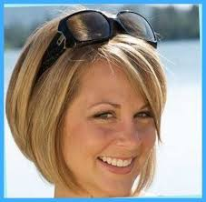 flattering the hairstyles for with chins flattering hairstyles for over 40 fat face fat faces on