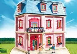playmobil babyzimmer dollhouse playmobil schweiz