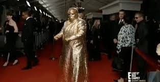 E Red Carpet Grammys Red Carpet Grammys Gif By E Find U0026 Share On Giphy