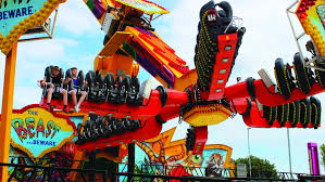 theme park rother valley theme park archives coinslot international