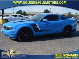 pre owned ford mustang 26 best pre owned ford vehicles images on ford