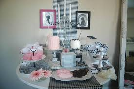 couples shower couples shower ideas tips from purpletrail