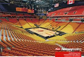 american airlines arena floor plan ford field stadium seating photos hussey seating fave
