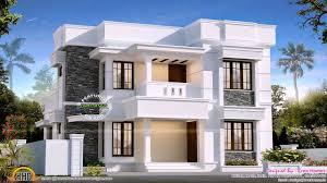 home design evansville in 100 500 sq yard home design plan elevation sq ft kerala