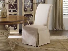 fabric dining room chairs luxedecor
