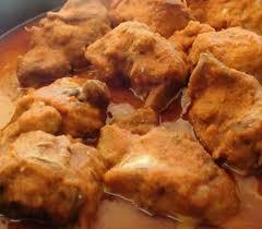 cuisine africaine cuisine africaine et exotique orléans mbaga jeanne nee ngo bilongo