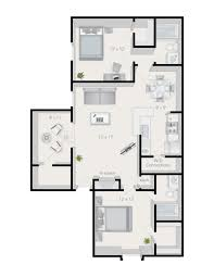 2 bedroom floor plans stanford pointe panama city fl welcome