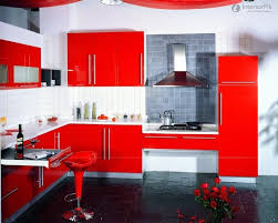 green and red kitchen ideas small red kitchen ideas red country kitchen ideas red and black