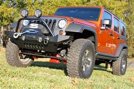 jeep front grill guard jeep jk front bumper jeep wrangler unlimited front bumper