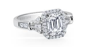 how much are engagement rings how much are us consumers spending on engagement rings