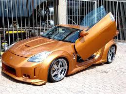 nissan 370z price south africa my twin turbo veilside 350z my350z com nissan 350z and 370z