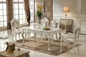 Dining Room Tables For Sale Cheap Online Get Cheap Glass Dining Tables For Sale Aliexpress Com