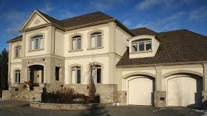 exterior stucco colors industrial home colors samples exterior