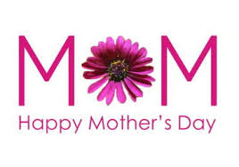 mothers day 2017 ideas give mum the best day ever this mothers day 2017 in rotherham