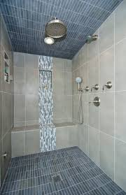 Steam Shower Bathtub Master Bath With Steam Shower Contemporary Bathroom Steam Shower