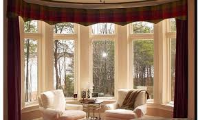 modern valances for living room advice for your home decoration