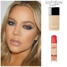 what is makeup foundation mugeek vidalondon