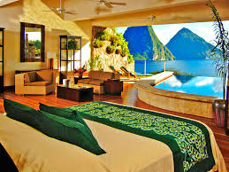 best caribbean resorts with private plunge pools photos loversiq