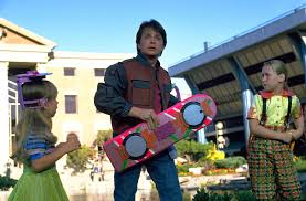 lexus hoverboard explained is the u0027back to the future u0027 hoverboard real that film must have
