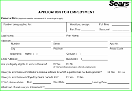 Resume Sample Job Application by Phlebotomist Resume Samples Free Resumes Tips