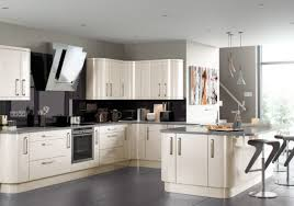 How To Find A Kitchen Designer How To Find A Kitchen Designer Kitchens Pop