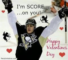 hockey valentines cards 309 best hockey valentines images on blood field