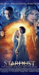 film fantasy streaming 2015 stardust 2007 imdb