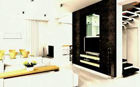 interior design ideas for small homes in india beautiful living room design ideas india inside decorating designs