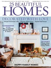 beautifulhomes 25 beautiful homes jan 2016 issue on sale now room envy