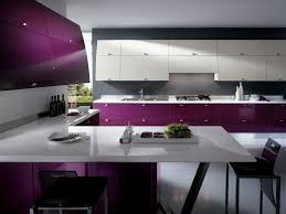 Scavolini Kitchen Cabinets Lacquered Fitted Kitchen Flux Scavolini Line By Scavolini Design
