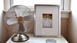 quiet fans for home quiet fans for bedrooms interior cheapunderarmourireland best