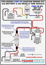 seven way plugs inside 7 rv plug wiring diagram saleexpert me